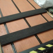 New Load Plates Perfects Handling Pallets